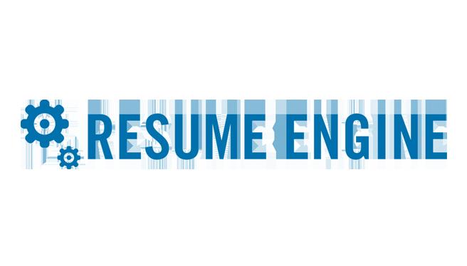 FREE RESUME ENGINE SKILLS TRANSLATOR